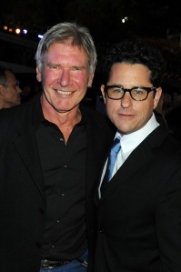 2009-spike-tv-scream-awards-harrison-ford-jj-36546