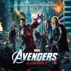 avengers-the-musical