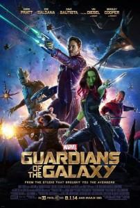 les-gardiens-de-la-galaxie-affiche-53763a633e225