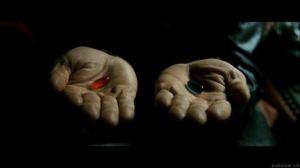 pilules-matrix
