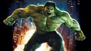 The-Incredible-Hulk-HD-Wallpaper