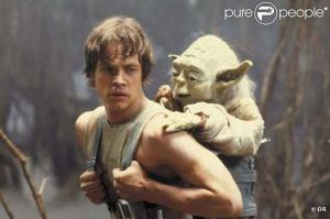 400222-mark-hamill-dans-l-empire-637x0-1