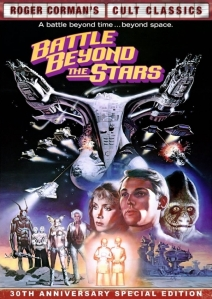 600full-battle-beyond-the-stars-[roger-corman's-cult-classics]-cover