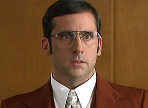 Steve-Carell-Brick-Tamland-Anchorman