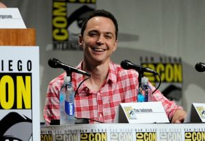 4463532_6_de5c_jim-parsons-attends-the-dreamworks-animation_9cebc08444deade3f54dde2dcabe54b3