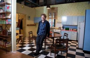 article_gondry