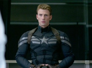 rs_560x415-131024111419-1024.captain-america-2 (1)