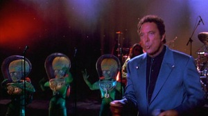 tom-jones-mars-attacks-1996-_165672-fli_1405374613