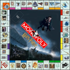 Harry-potter-Monopoly-harry-potter-vs-twilight-20662234-2555-2560