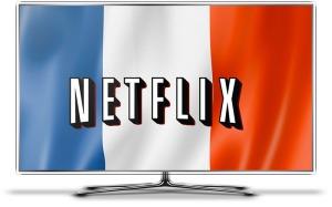 Netflix-France