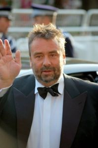 397px-Luc_Besson_Cannes-2