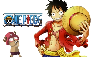 anime-one-piece-images-hd