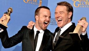 Bryan-Cranston-Breaking-Bad-Golden-Globes-290x166