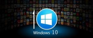 Microsoft-windows10-1024x417