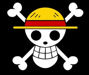 One-Piece-Logo-Pirate-Wallpaper-Download-Anime-One-Piece-Logo-Wallpaper