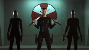 resident-evil-afterlife-movie-new-images-7