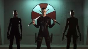 resident-evil-afterlife-movie-new-images-7