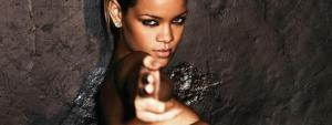 rihanna-rated-r-pistolet-gun-topless-photoshoot