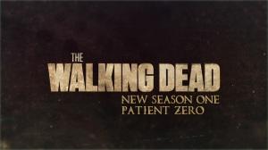 the_walking_dead-1920x1080