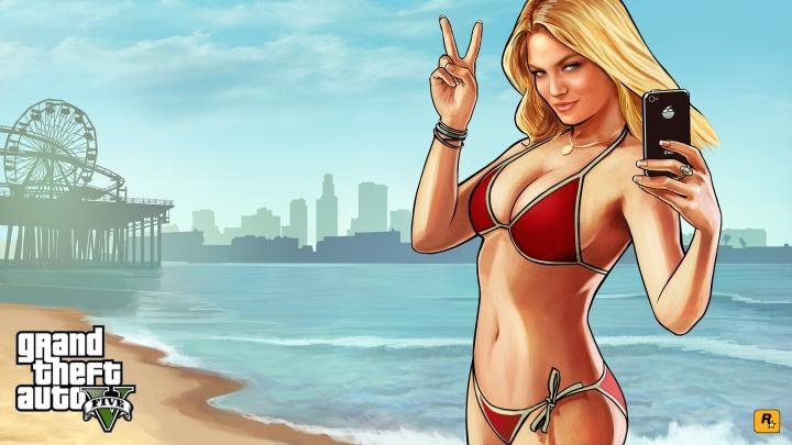 3.-Beach-Weather