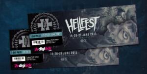 Hellfest-2015-Billet-590x300