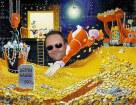 LARS-MONEY