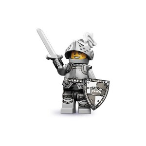 lego-minifigures-9-71000-le-chevalier-heroique