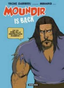 moundirisback