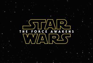 Star_Wars-_Episode_VII_6