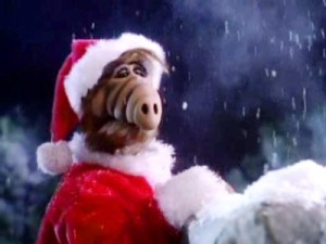 Alf Noel