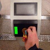 amiibo metro
