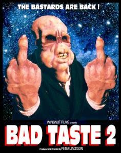 bad taste2