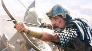exodus-gods-and-kings-bande-annonce-et-spots-tv-une-427x240