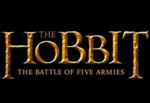 le-hobbit-la-bataille-des-cinq-armees-