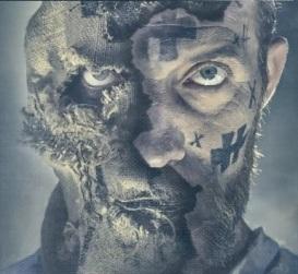 zombie hellfest