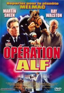 Alf operation