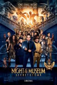 La-Nuit-Au-Musée-3