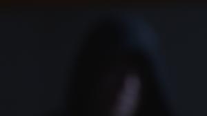 vlcsnap-2015-02-18-10h15m31s211