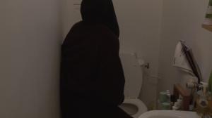 vlcsnap-2015-02-18-10h20m19s49