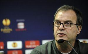 641602-l-entraineur-argentin-marcelo-bielsa-le-18-avril-2012-a-lisbonne