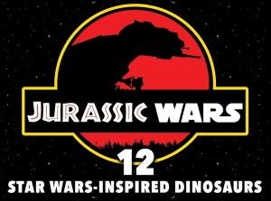 jurassic-wars-star-wars-inspired-dinosaurs