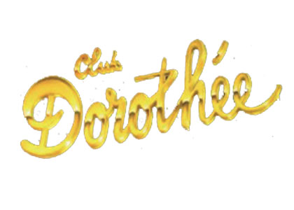 Officiel Il Recoit Sa Carte Club Dorothee 23 Ans Apres L Officiel