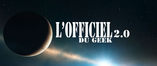 Officiel logo 2