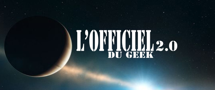 Officiel logo 2