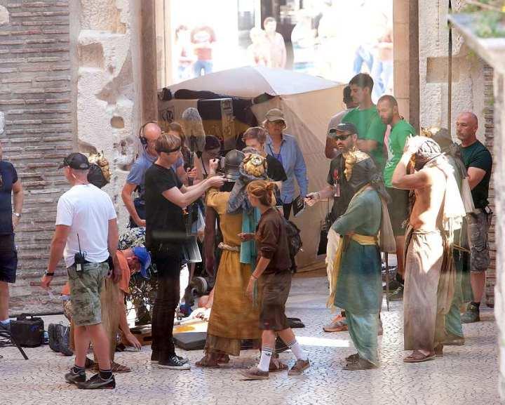 game-of-thrones-film-set-4