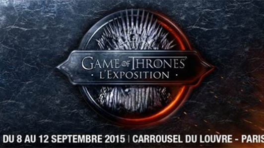 Game-of-Thrones-l-expo-parisienne-aura-lieu-du-8-au-12-septembre-au-Carrousel-du-Louvre_portrait_w532