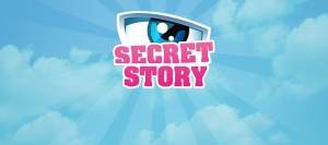 secret-story-1000x444