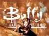buffy-10