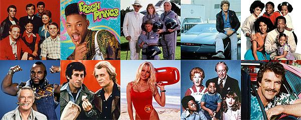 Officiel le top 10 des series de notre enfance qui ne sont pas ce qu elles auraient d l - Serie les annees coup de coeur ...